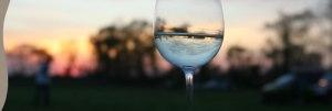 Wine-Trail-header